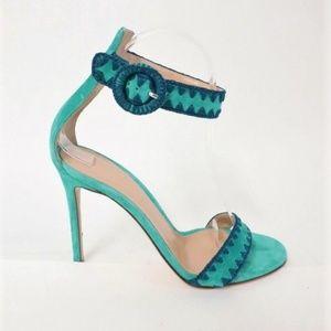 1b9e90afa6 Speak Shoes on Poshmark